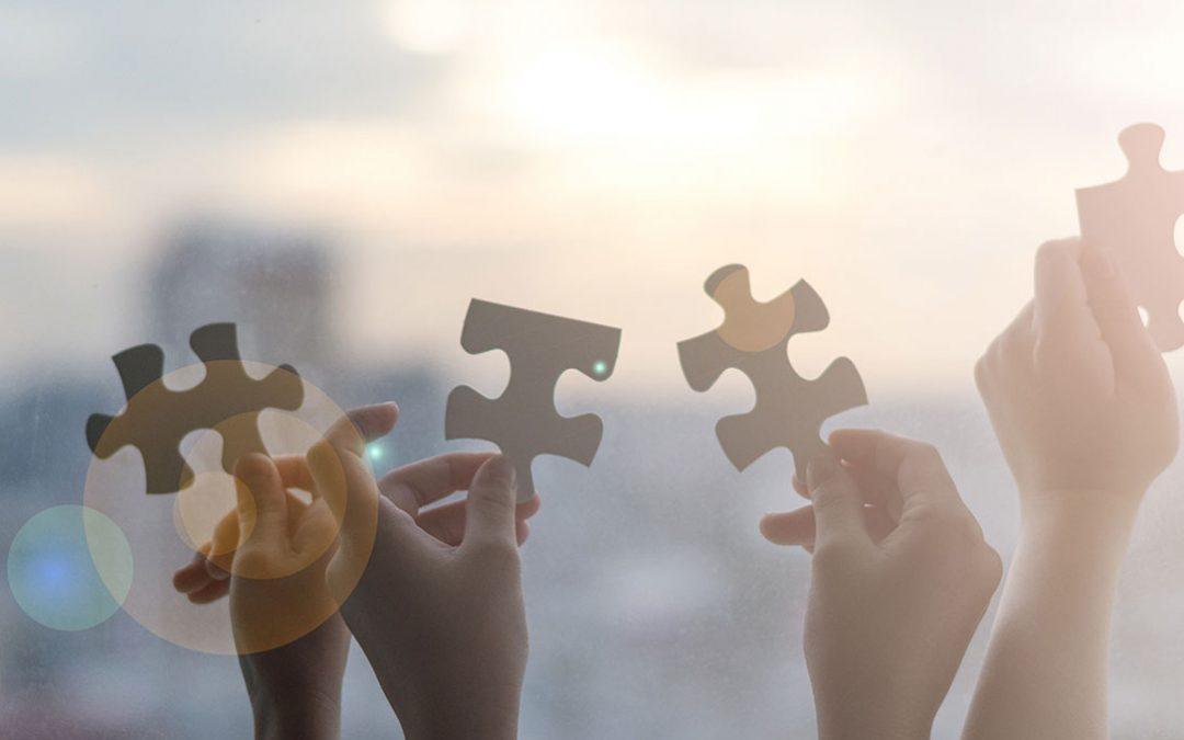 A importância do Dia Mundial do Autismo