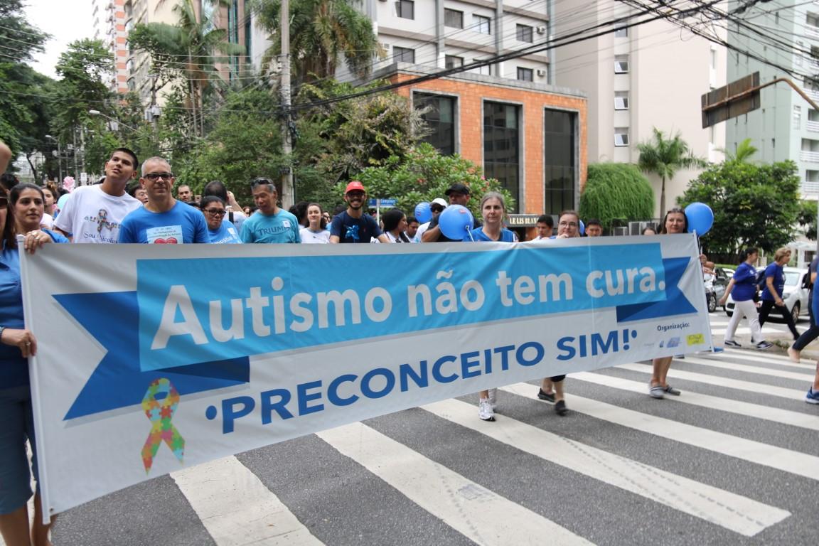 3_caminhada_conscientizacao_autismo7