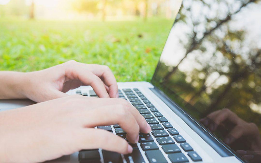 Cursos Online Sobre Autismo