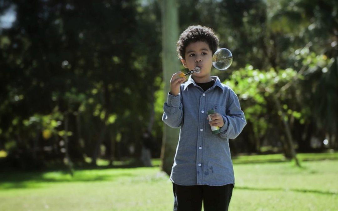 Cultura com TEA: mais filmes e desenhos com personagens no espectro autista