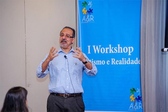 _0003_2012_workshop_aer