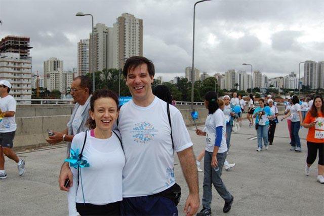 _0004_2011_caminhada_aer