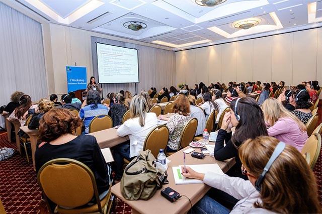 _0004_2012_workshop_aer