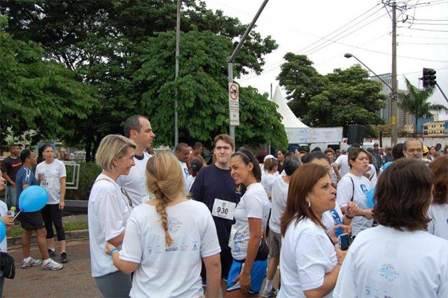 _0006_2011_caminhada_aer