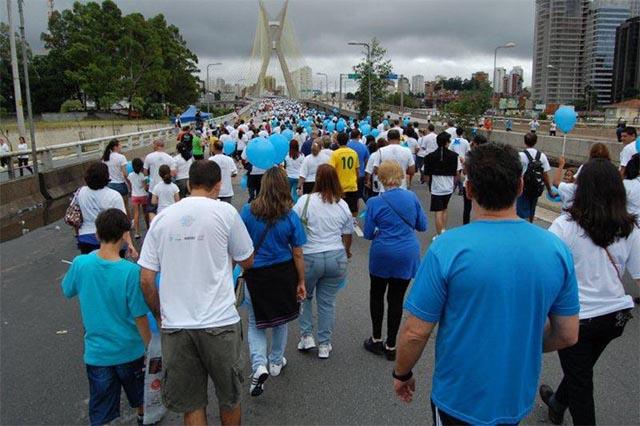 _0007_2011_caminhada_aer