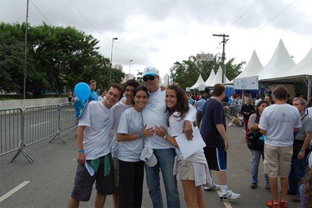 _0009_2011_caminhada_aer