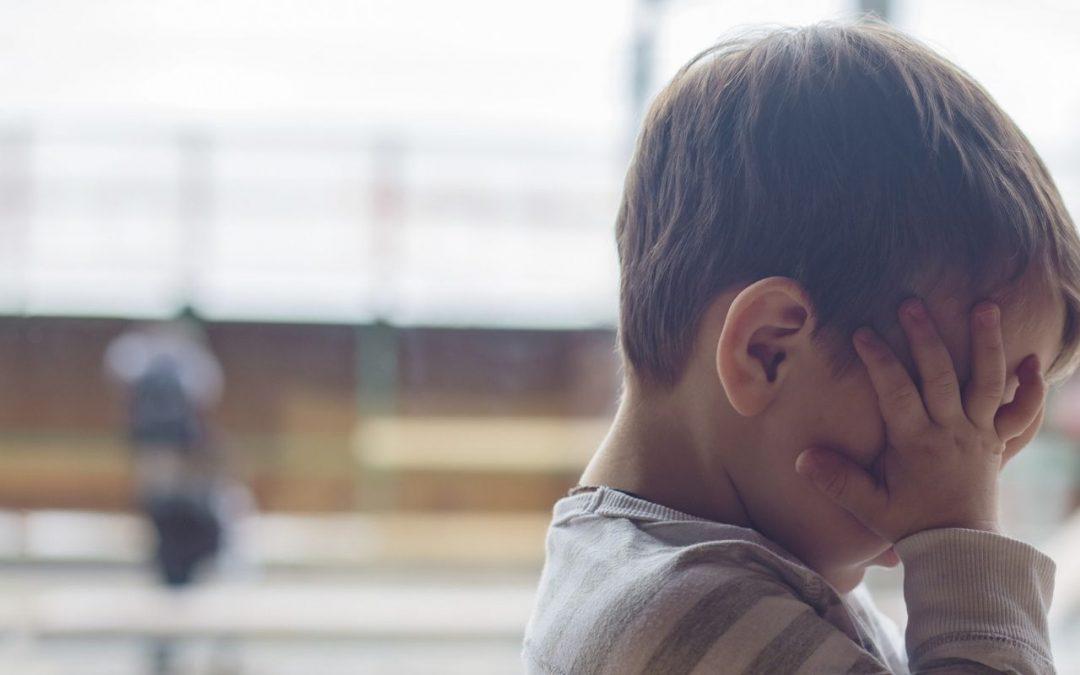 Vermes de Corda: uma falsa origem do autismo