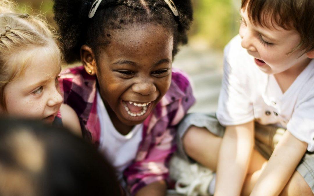 Asperger e Autismo: duas faces do mesmo espectro