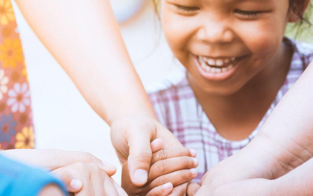 Transtorno Desintegrativo da Infância: o autismo tardio